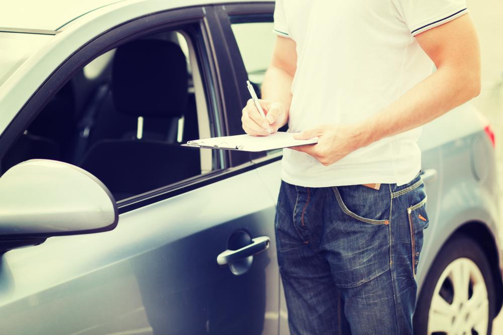 4 Reasons To Pawn Your Vehicle