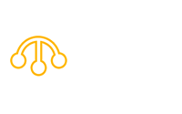 logo-bc-pawnbrokers